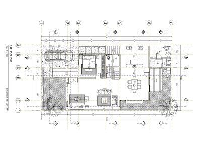bimaarchitects - Kristantoro Hartanto type 256 lt.1