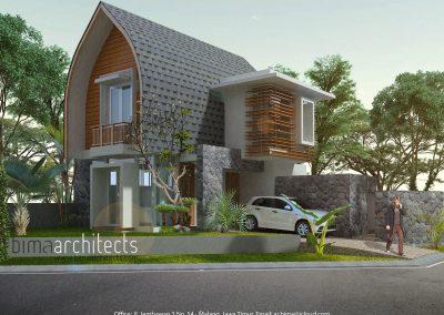 bimaarchitects - Sekar-Bhumi-T120_01