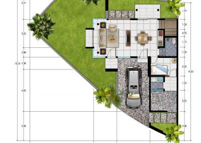 bimaarchitects - Sekar-Bhumi-T120_02