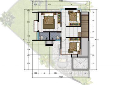 bimaarchitects - Sekar-Bhumi-T120_03