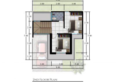 bimaarchitects - cendrawasih-green-residence-T70_03