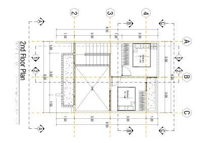 bimaarchitects - grand-permata-jingga-T65_02