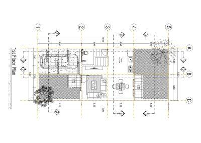 bimaarchitects - grand-permata-jingga-T65_03
