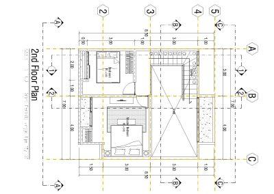 bimaarchitects - grand-permata-jingga-T75_02