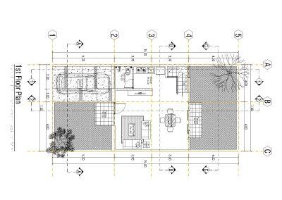 bimaarchitects - grand-permata-jingga-T75_03