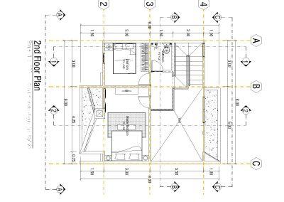 bimaarchitects - grand-permata-jingga-T95_02