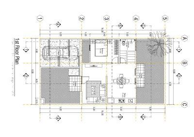 bimaarchitects - grand-permata-jingga-T95_03
