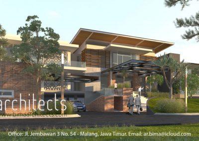 bimaarchitects - kantor-banjarmasin-01