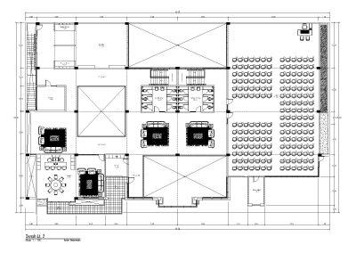 bimaarchitects - kantor-banjarmasin-03
