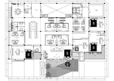bimaarchitects - kantor-banjarmasin-04