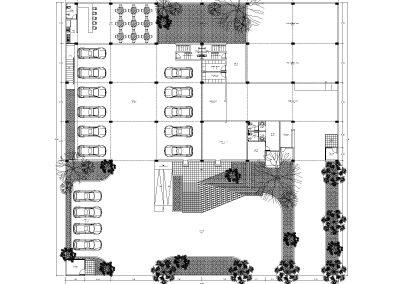 bimaarchitects - kantor-banjarmasin-05