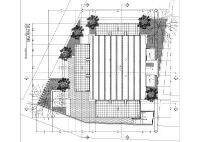 bimaarchitects - masjid-al-fajar-03