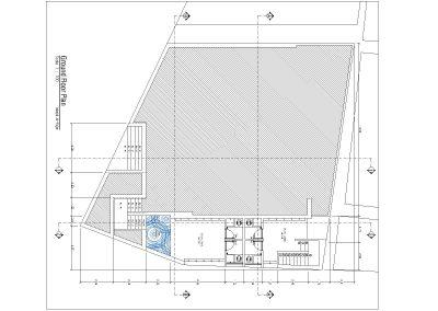 bimaarchitects - masjid-al-fajar-04