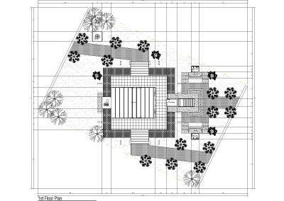 bimaarchitects - masjid-cassablanca 03